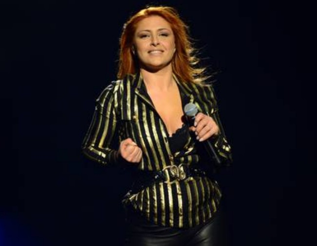 paparizoy-elena